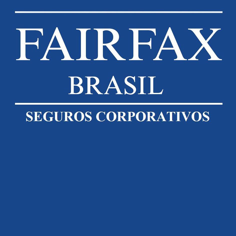 Logo Fairfax quadrado2