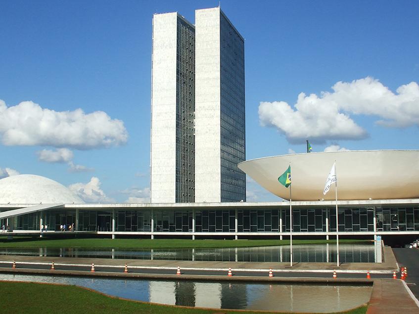 brasilia-710160_1920
