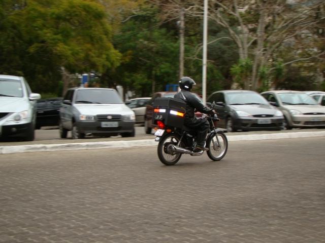 motoboy-seguro-de-vida