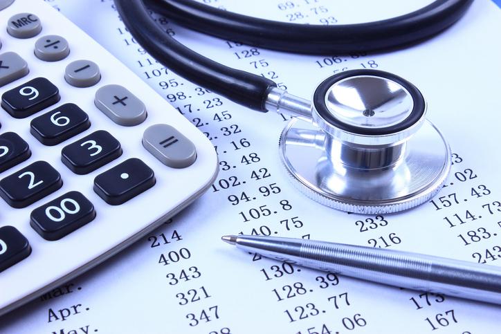 ANS-planos-de-saúde