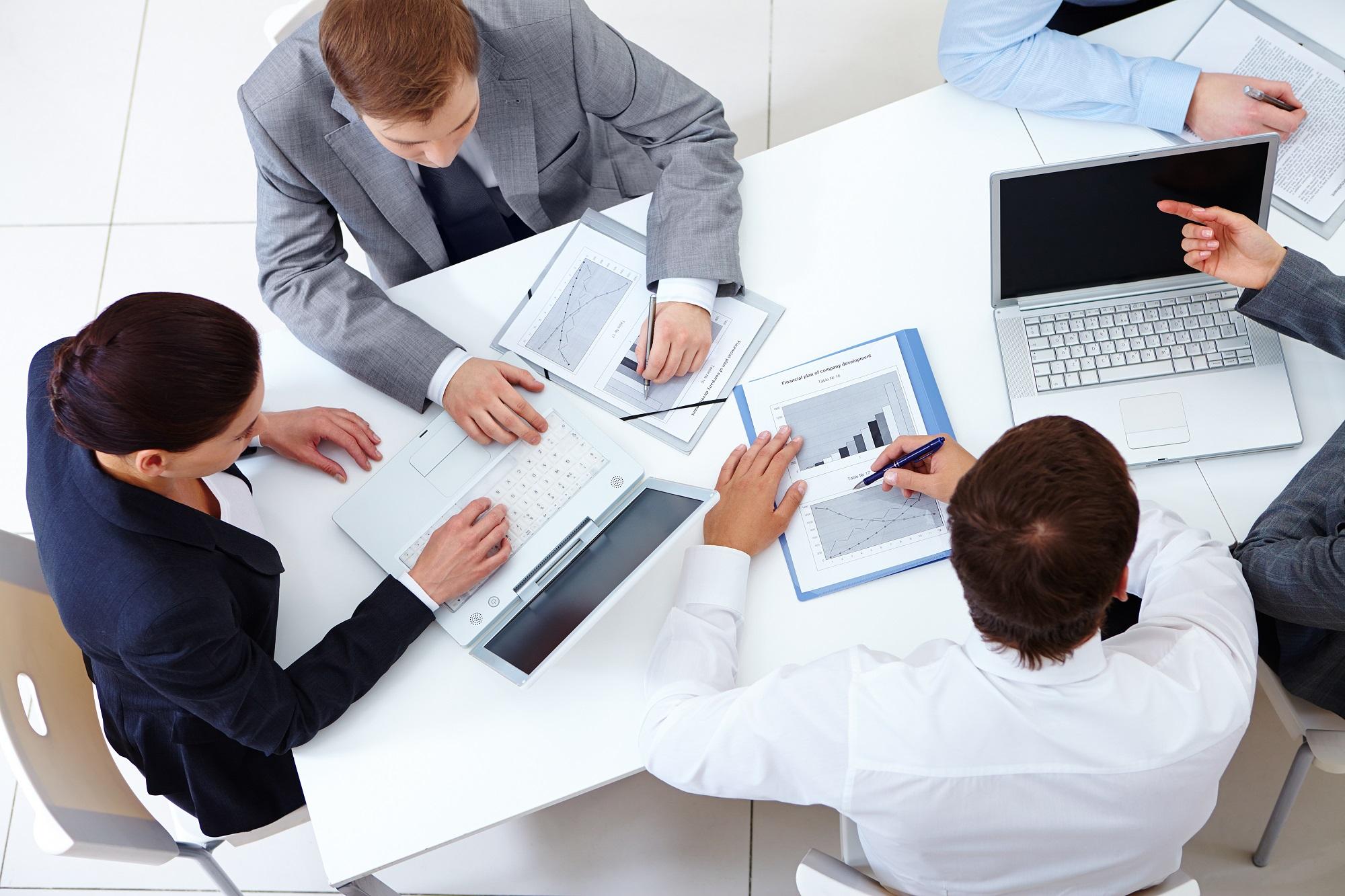 Posicionamento institucional CNSeg proteções mutuárias
