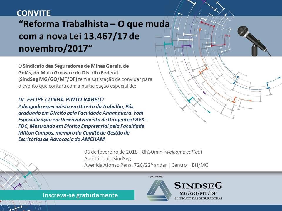 Convite_SindSeg_site