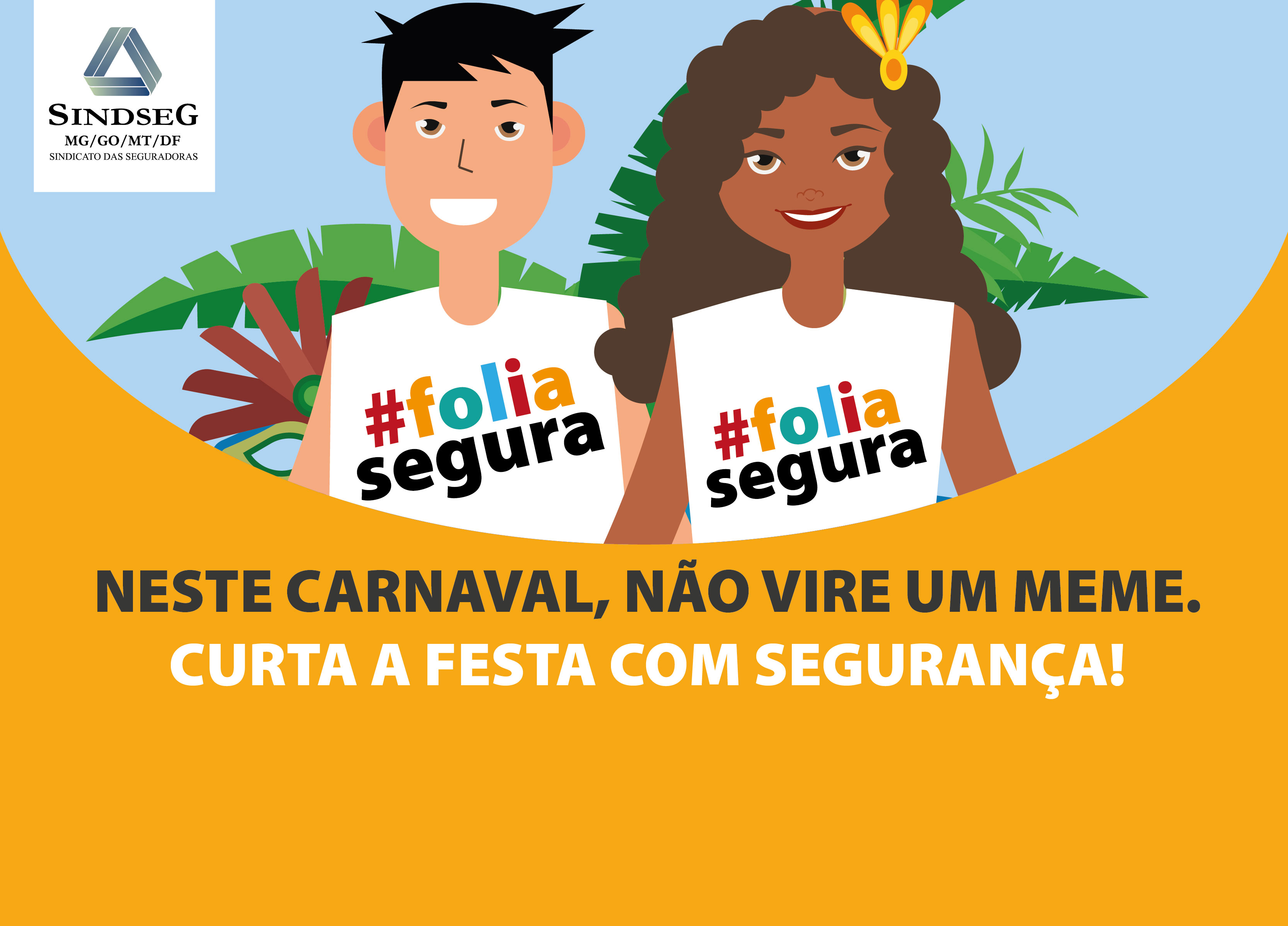 Carnaval_SindSeg_imagem site