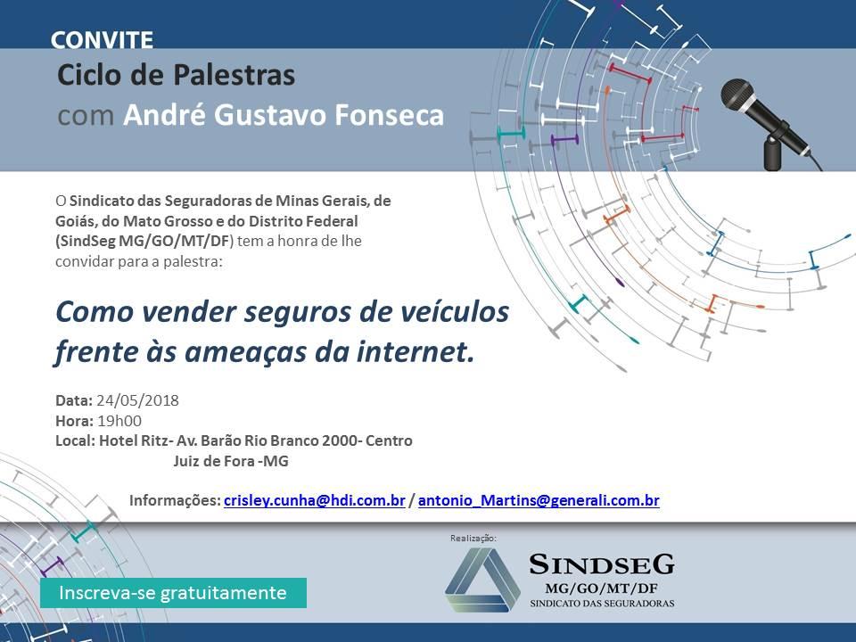 Convite_SindSeg_André Fonseca site