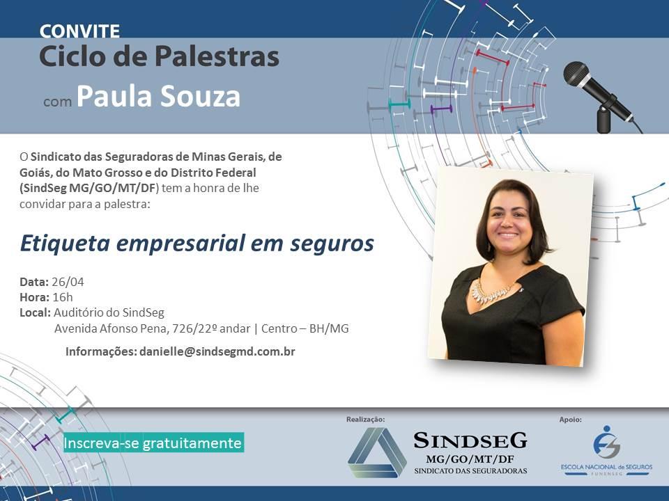 Convite_SindSeg_Escola_ Paula Souza_site