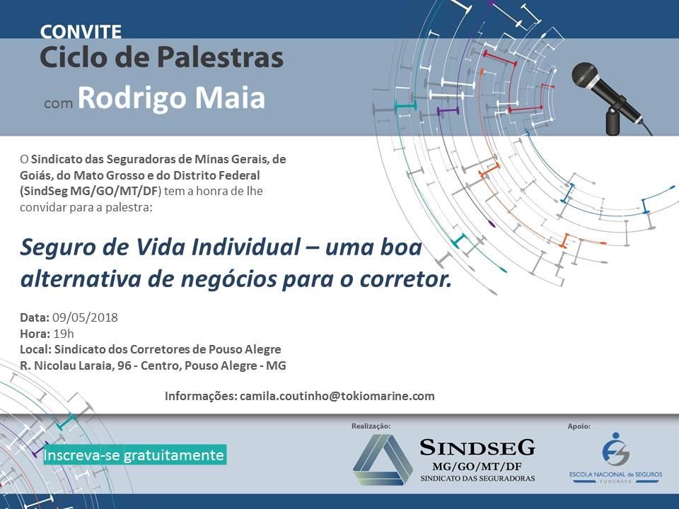 Convite_SindSeg_Escola_ Rodrigo Maia site