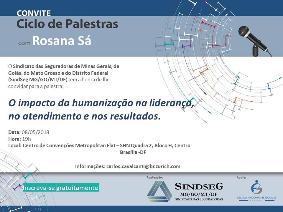 Convite_SindSeg_Escola_ Rosana Sá site
