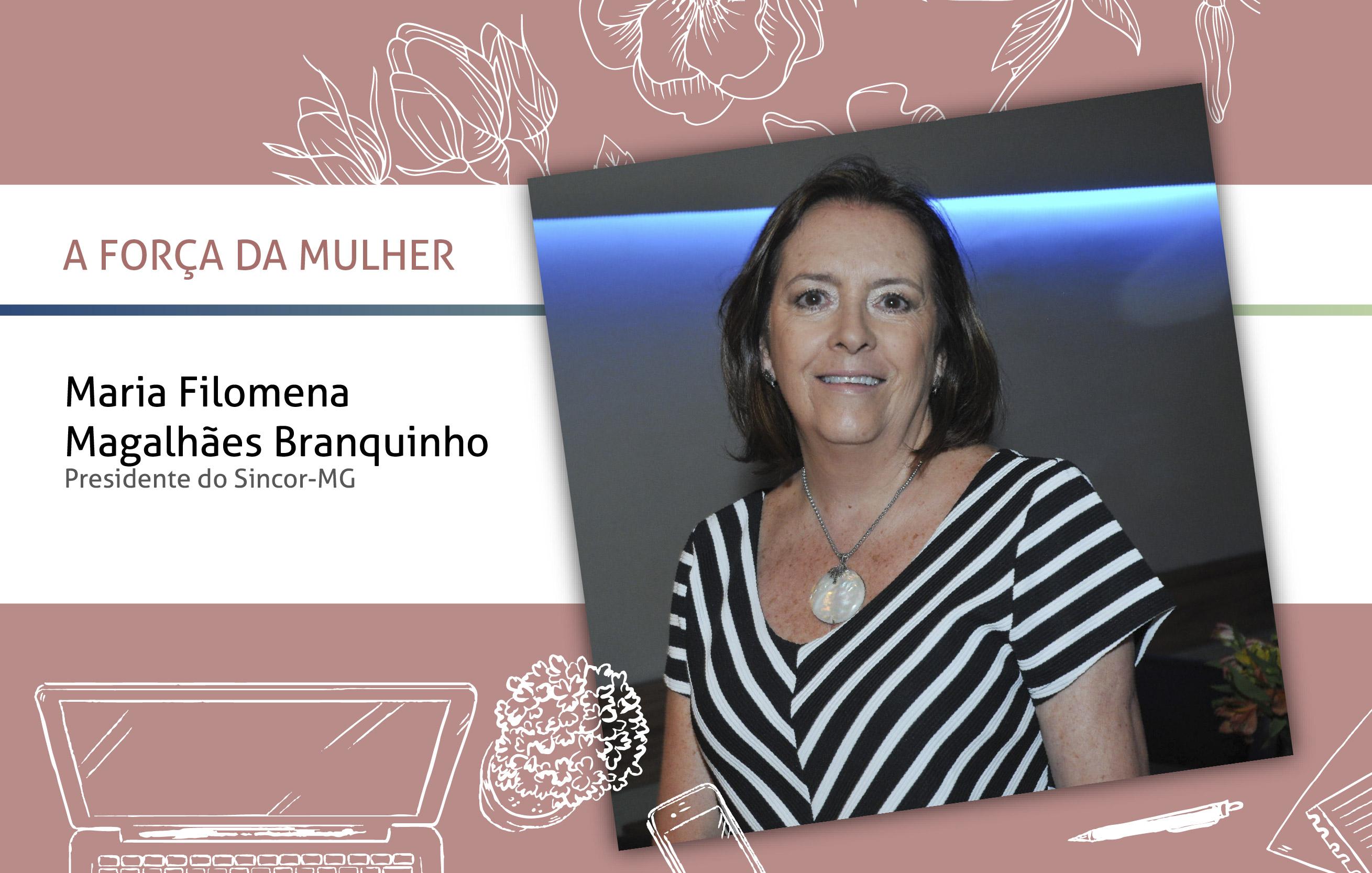 Imagens site_DMulher-Filomena