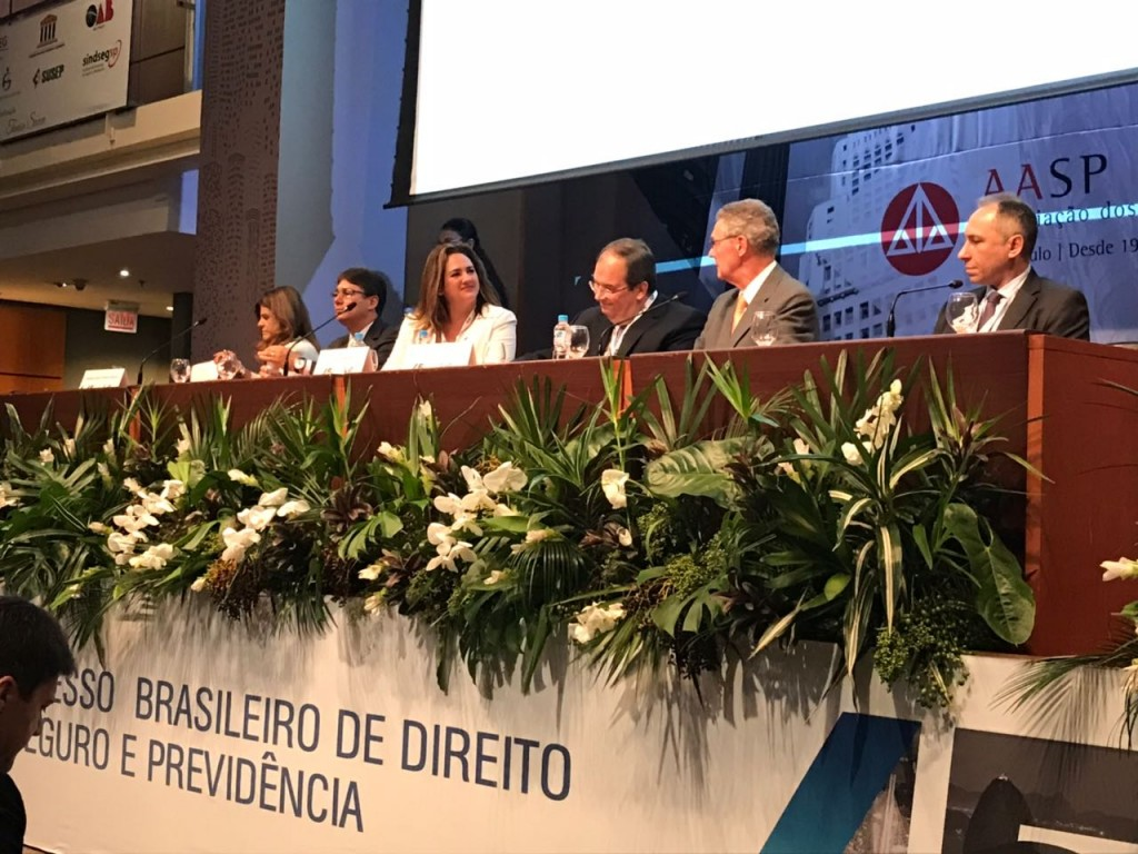congresso AIDA ABERTURA