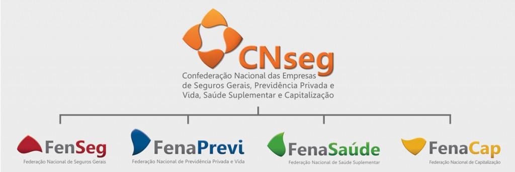 estrutura-CNseg-v3
